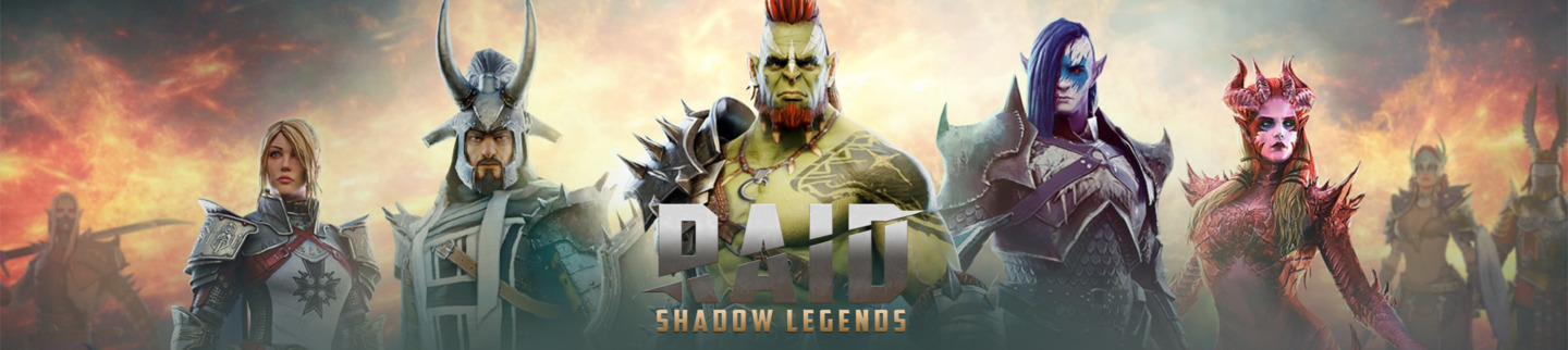 How to play RAID: Shadow Legends