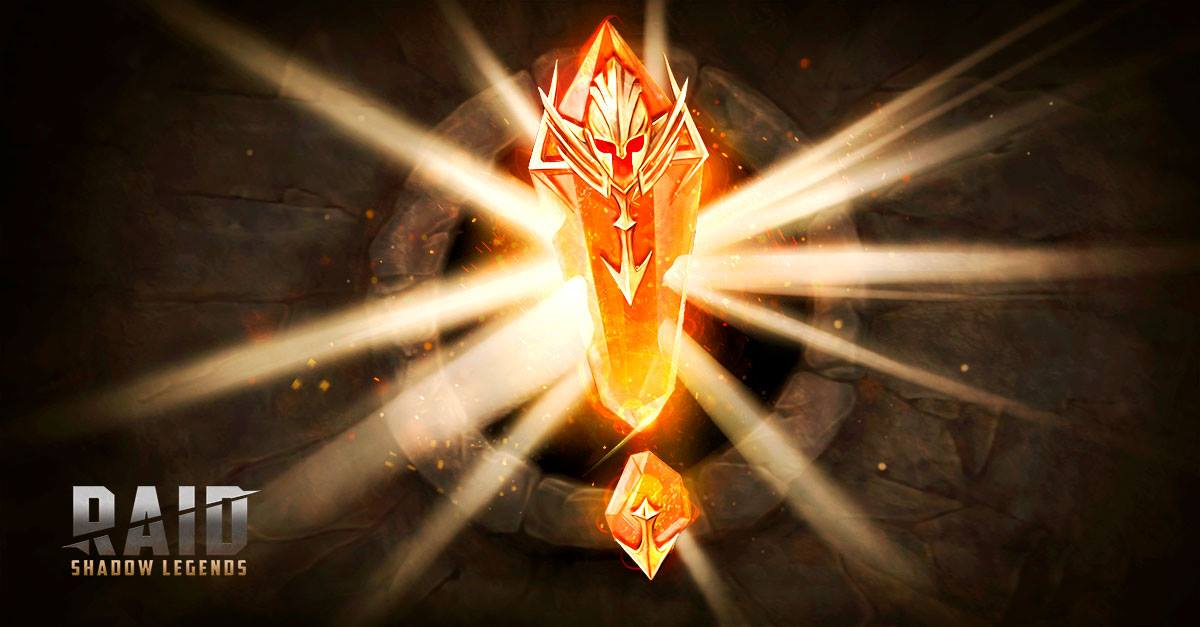 Double sacred shard chances event this weekend?