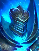 Best champions for the Ice Golem's Peak